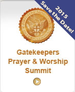 Gatekeepers Summit
